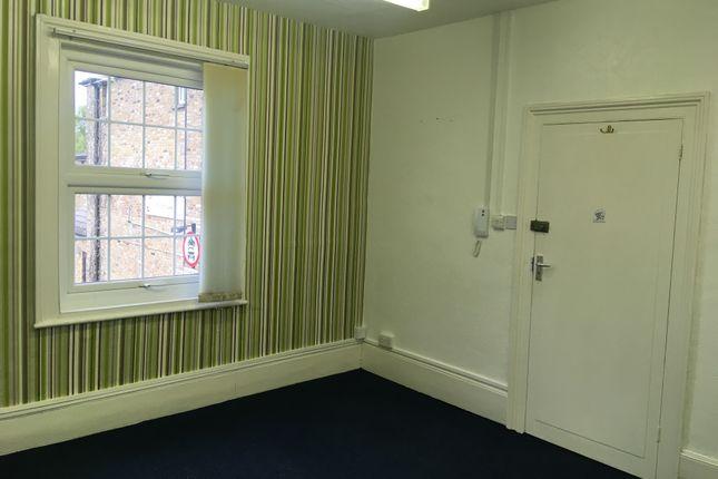 Suite 2 of 30B Crown Street, Brentwood CM14