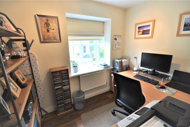 Office/Study of Greenfinch Way, Horsham RH12
