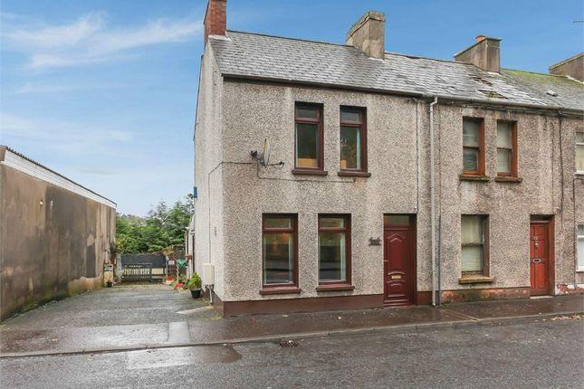 Bank Road, Larne, County Antrim BT40