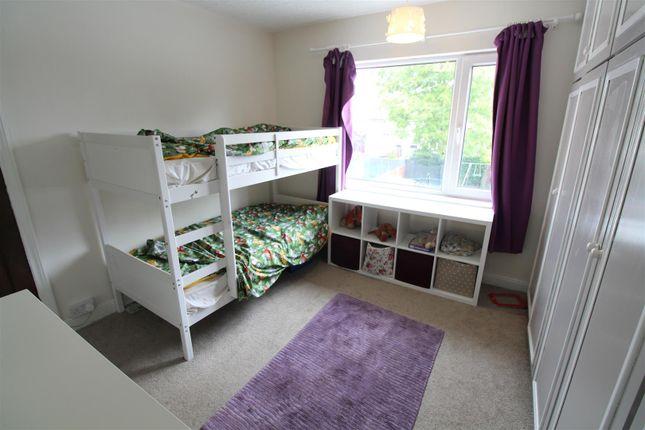 Bedroom 2 of Hall Road, Hull HU6