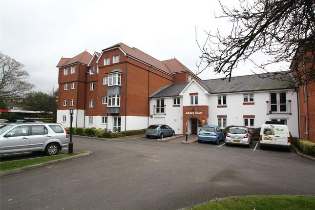 Thumbnail Property for sale in Jubilee Court, Mill Road, West Worthing