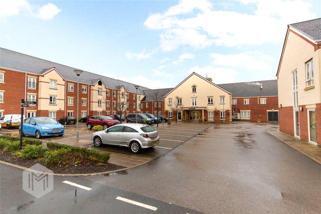 Picture 14 of The Court, Oakbridge Drive, Buckshaw Village, Chorley PR7