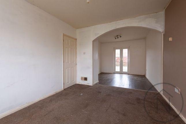 Photo 7 of Kirkstone Place, Newton Aycliffe DL5