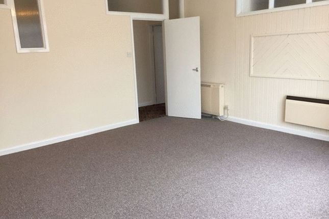 Thumbnail Flat to rent in Mile End, Coleford, Gloucestershire