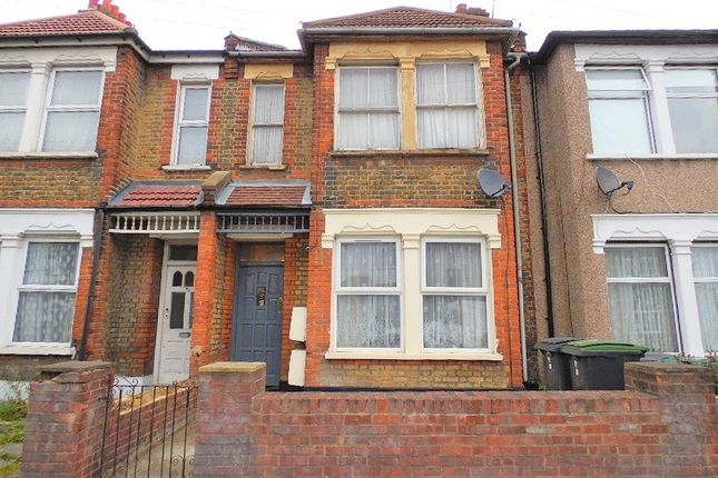 Thumbnail Flat for sale in Brantwood Road, Tottenham