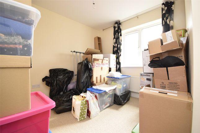 Bedroom 3 of Clearwell Gardens, Cheltenham GL52