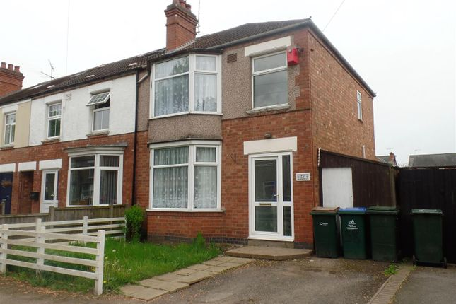 3 bed property to rent in Lindley Road, Stoke, Coventry