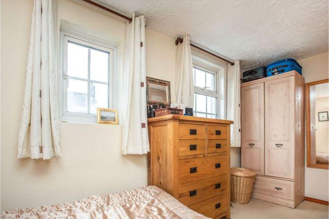 Bedroom of Green Lane, Stanmore HA7
