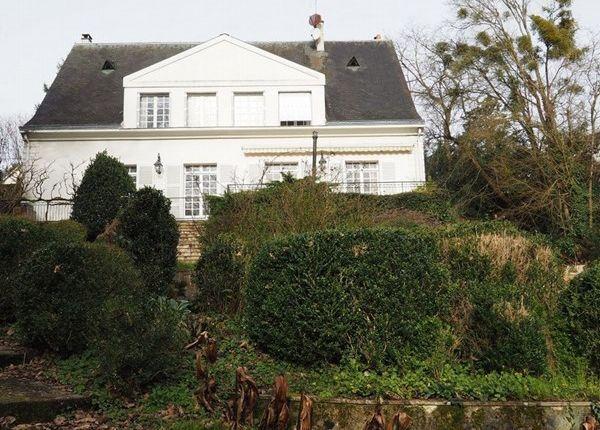 6 bed property for sale in 44700, Orvault, Fr