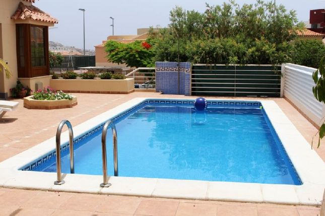 3 bed property for sale in Villas Miranda, El Madronal, Tenerife, Spain
