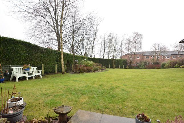 Picture No. 09 of Primrose Court, Primley Park View, Leeds, West Yorkshire LS17