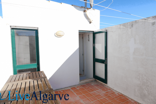Very Nice T2 Detached House, Vila Do Bispo