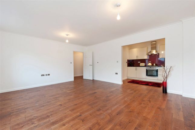 Thumbnail Detached house for sale in Trinity Mews, Croydon Road, London