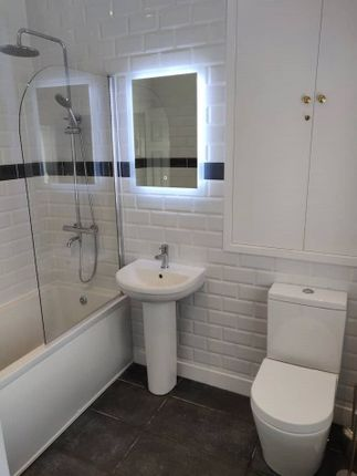 Property to rent in Blackfriars Street, Canterbury