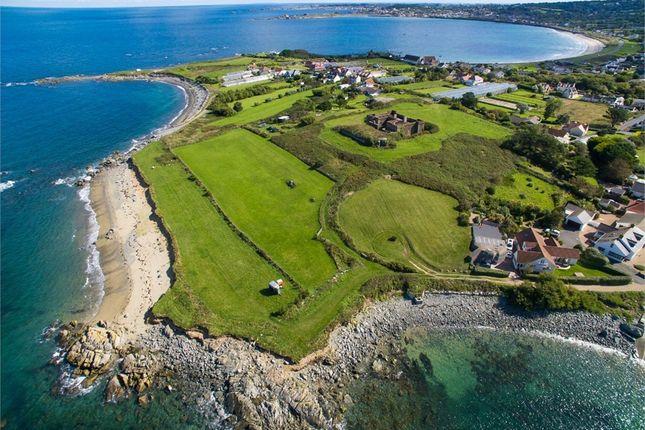 Route De La Marette St Saviour Guernsey Gy7 5 Bedroom