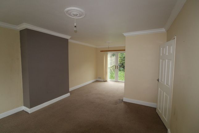Thumbnail Semi-detached house to rent in Aycliffe Avenue, Gateshead