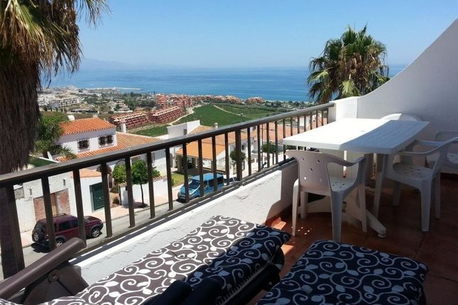 2 bedroom apartment for sale in 29691 Manilva, Málaga, Spain