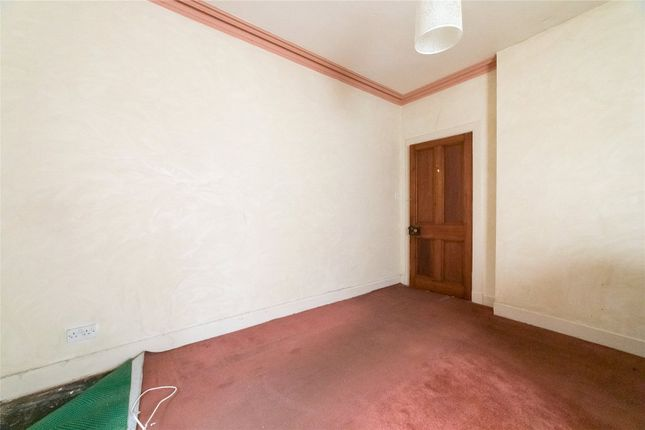 Bedroom of G/R, Inchaffray Street, Perth, Perth And Kinross PH1