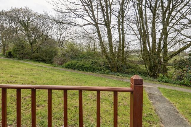 Photo 11 of Penstowe Manor Holiday Park, Kilkhampton, Bude EX23