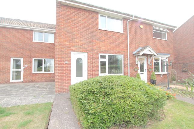 Thumbnail Detached house to rent in Endyke Lane, Cottingham, East Riding Of Yorkshire