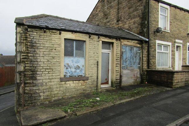 Parking/garage for sale in Ashford Street, Nelson