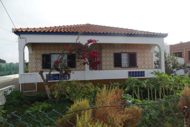 3 bed villa for sale in Olhão, Olhão, Portugal
