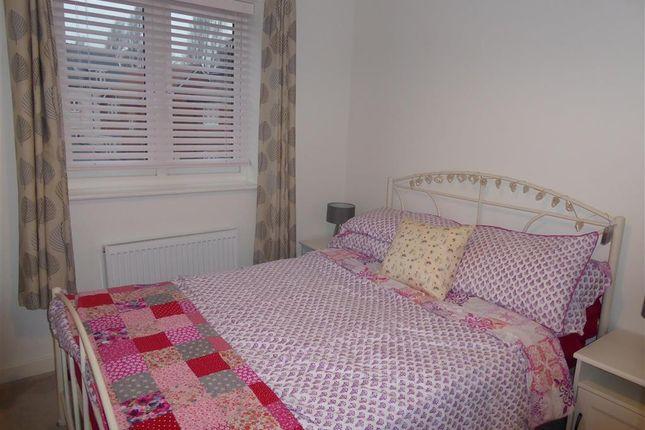 Bedroom 1 of Red Kite Way, Goring-By-Sea, Worthing, West Sussex BN12