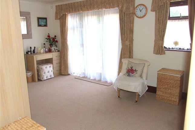 Bedroom 1 of Bryant Lane, South Normanton, Alfreton DE55