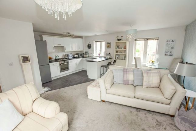 Image 2 of Delves Road, West Timperley, Altrincham WA14