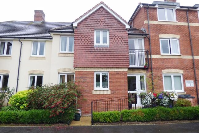 Thumbnail Property for sale in Heathville Road, Gloucester