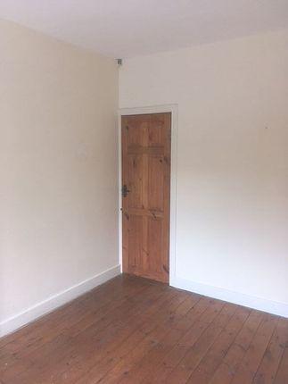 Bedroom 2 of High Street, Stainland, Halifax, West Yorkshire HX4