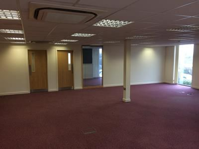 Photo 19 of Haughmond View, Shrewsbury Business Park, Shrewsbury SY2