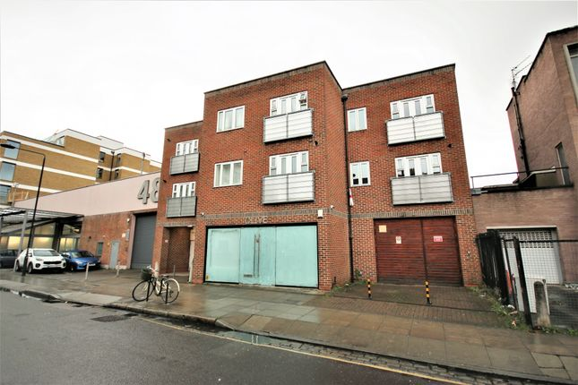 Office for sale in Holmes Road, London