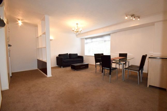2 bed flat to rent in Holmbrook Drive  Hendon Central  London2 bed flat to rent in Holmbrook Drive  Hendon Central  London NW4  . 2 Bedroom Flats For Rent In Central London. Home Design Ideas