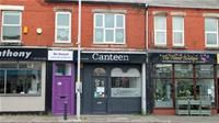 Thumbnail Restaurant/cafe for sale in Wallasey Road, Wirral