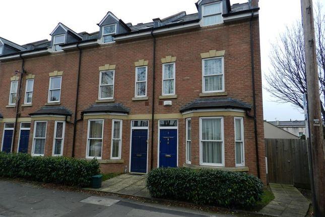 Monson Avenue, Cheltenham GL50