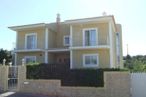 Portugal, Algarve, Alvor