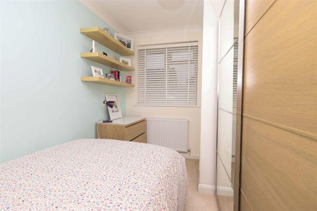 Bedroom 2 of Glebe Avenue, Ickenham, Uxbridge UB10