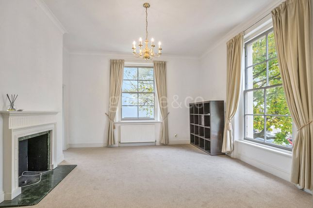 2 bed flat to rent in Clifton Gardens, Maida Vale