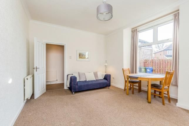 Lounge of Flat 9, Stockport Road, Gee Cross, Hyde SK14