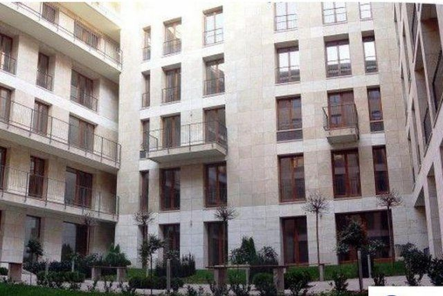 2 bed apartment for sale in Kazinczy U, Budapest, Hungary