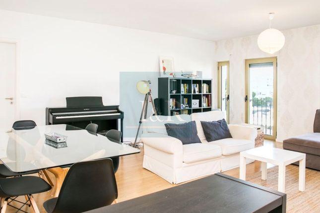 Apartment for sale in Av.Forças Armadas (Nossa Senhora De Fátima), Avenidas Novas, Lisboa