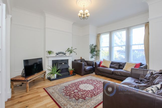Thumbnail Terraced house for sale in Whiteley Road, Gipsy Hill
