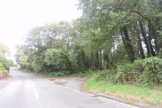 Folland Road, Glanamman, Ammanford SA18