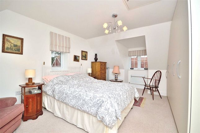 Bedroom of Sanditon Way, Worthing, West Sussex BN14