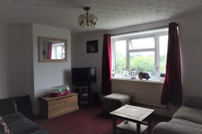 Dscf3557 (2) of Gelliswick Road, Hakin, Milford Haven SA73