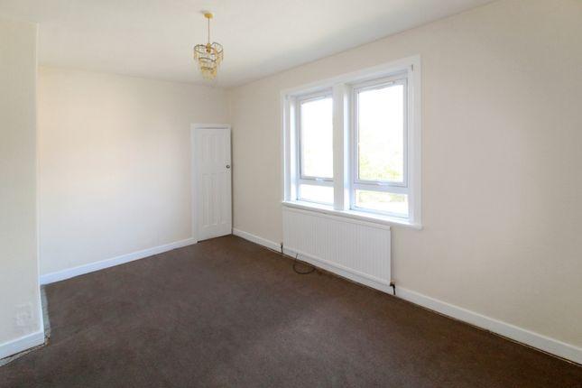 Bedroom of Bowes Rigg, Stewarton KA3