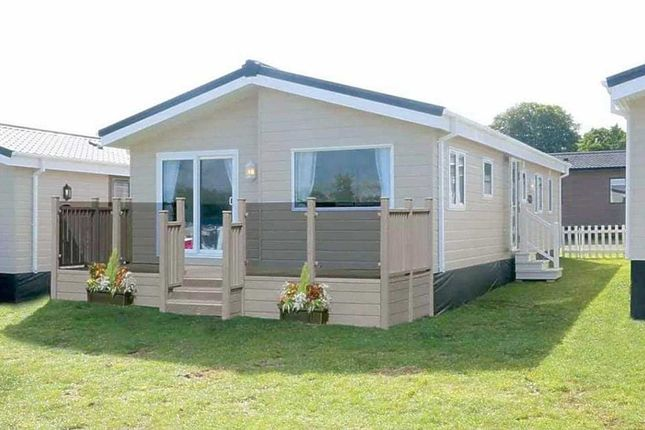 Thumbnail Bungalow for sale in Tarbolton, Mauchline