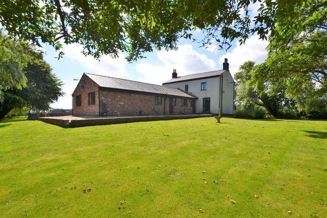 Thumbnail Property for sale in Wyke Wood Lane, Scarisbrick