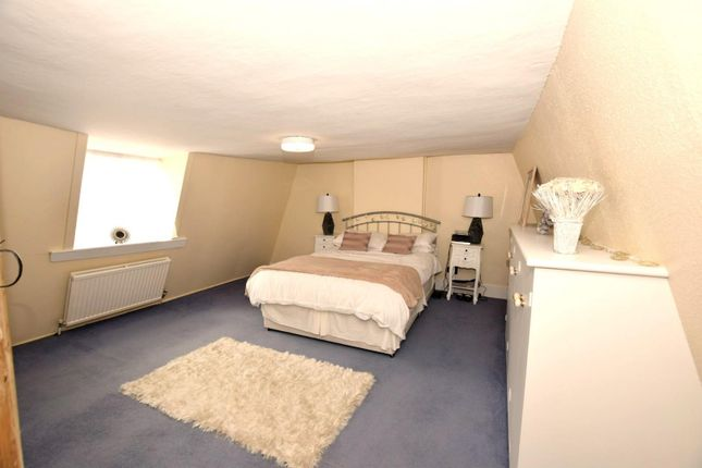 Thumbnail Flat to rent in Barnfield Place, Newland Street, Witham